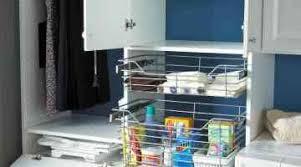Laundry Room Detergent Storage Laundry Room Detergent Storage Fresh 10 Clever Storage Ideas For