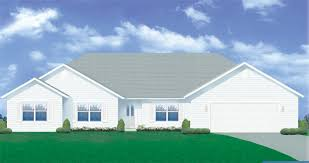 build your home with sutherlands complete home packages