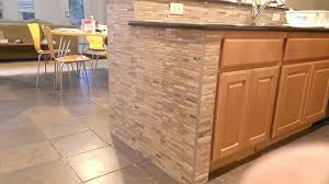 kitchen island wall small kitchen ideas about kitchen island tile spaces