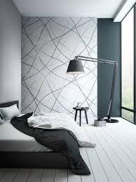Bedroom Designs Home Design Ideas - Unique bedroom design