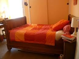 location chambre la rochelle location de chambre meublée de particulier à la rochelle 380 15 m