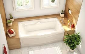bathtub styles bathtub styles sizes bathtubs bathtub styles sizes
