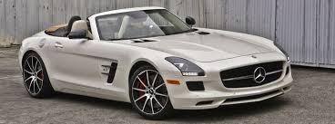mercedes sls amg specs mercedes amg gt c roadster specifications