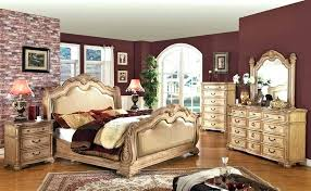 french provincial bedroom set white french style bedroom furniture cheap french provincial