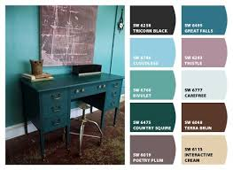 219 best paint colors images on pinterest at home color
