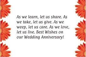Wedding Quotes To Husband Wedding Anniversary Quotes For Husband Images Image Quotes At