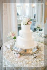 pink and gold cake table decor wedding cake wedding cake setup ideas wedding cake table