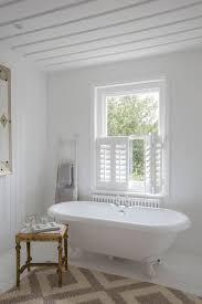 bathroom window treatment ideas photos 3 bathroom window treatment types and 23 ideas shelterness