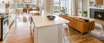 what is the best lighting for a galley kitchen best gallery kitchen ideas for more space kitchen warehouse