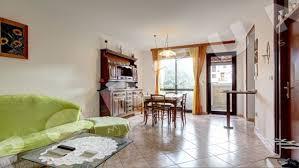appartamenti rovigno immobili croazia appartamenti con quatro camere da letto a rovigno