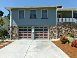 installation of garage door cost of garage door installation serviceseeking price guides