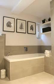 Was Kostet Ein Neues Bad Was Kostet Ein Neues Badezimmer Ideen Design Ideen Was Kostet Ein