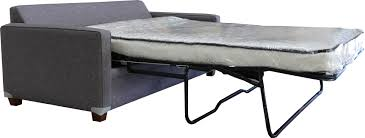 Innerspring Mattress For Sofa Bed by Linea Sofa Bed Mataro Furniture