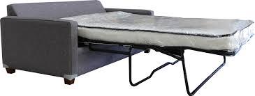 Leggett And Platt Sofa Linea Sofa Bed Mataro Furniture