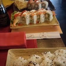 sushi porta genova miyoshi 10 foto cucina fusion asiatica via ascanio sforza 47