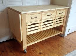 kitchen islands mobile rustic mobile kitchen island by garbanzolasvegas lumberjocks