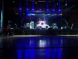 concert lighting design schools features light decor innovative concert lighting design schools