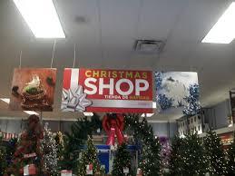 sears christmas cards christmas lights decoration