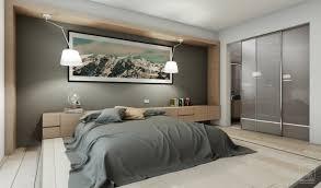 400 sq ft studio apartment ideas interactive 500 square foot