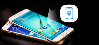 find my iphone from android top 10 apps to find my phone for android