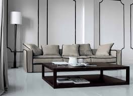 Best  Italian Sofa Ideas On Pinterest Luxury Furniture - Italian sofa designs