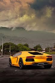 insurance for a lamborghini aventador 255 best lamborghini images on cars car and