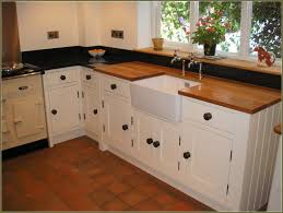 cream glazed kitchen cabinets glazed kitchen cabinets cream home design ideas