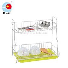kitchen cabinet organizer dish rack kitchen cabinet organizer