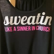Gym Meme Shirts - 353 best disney wear ideas images on pinterest animal kingdom