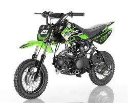 electric motocross bikes 70cc kids dirtbike