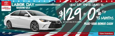 lexus kendall lease specials west kendall toyota new u0026 used toyota dealership serving miami