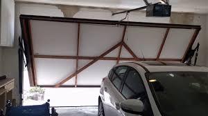 my garage door works youtube my garage door works