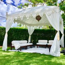 arabian tent hire a luxury marquee for your party luxury marquee 3 metre