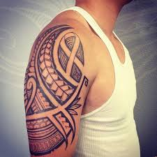 quarter sleeve designs ideas and meaning tattoos for you