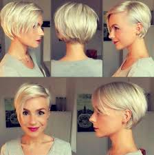 nice short hair styles for women 2017 hd the greatest hairstyles