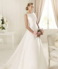 wedding dresses canada 2016 vintage wedding dresses and bridal gowns at rosanovias canada