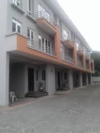 house with 5 bedrooms terraced duplexes for sale in ikoyi lagos nigeria 189 available