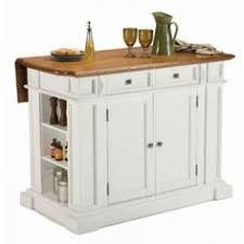 big lots kitchen island white kitchen island at big lots my home white