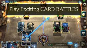 design this home level cheats the elder scrolls legends android apps on google play