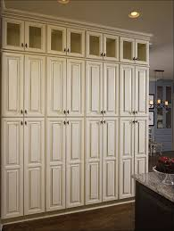 Kitchen Cabinets Costs 100 Cabinets Kitchen Cost Kitchen Custom Kitchen Decoration