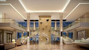 Home Decor Consultant Companies Best Lobby Interior Design Ideas Pictures Awesome House Design