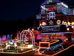 gallery regional wa u0027s best christmas lights mandurah mail