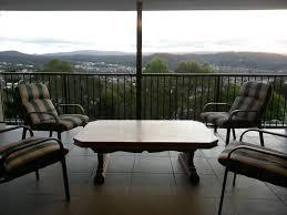 holiday home vue360 luxury mansion gold coast australia