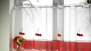 curtains stunning half door curtains ikea panel curtains for