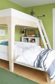 Oeuf Bunk Bed Oeuf Bunk Bed At Home And Interior Design Ideas