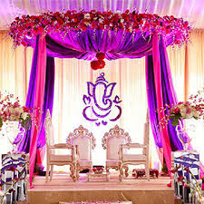 Wedding Stage Chairs Sigaram Wedding Planner Wedding Decorators In Pondicherry
