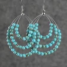 home made earrings 4381 best jewelry ideas earrings ear cuffs images on