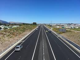Interchange Road Wikipedia Kapiti Expressway Wikipedia