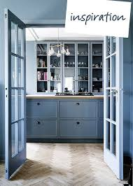 Free Kitchen Makeover - 330 best images about house inspiration on pinterest master