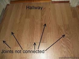 Hardwood Floor Installation Tips Impressive On Installing Wood Laminate Flooring Laminate Floor